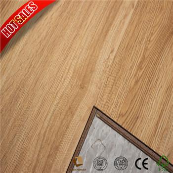 Laminate Flooring Moulding Cheap Dmx Dance Floor Buy Laminate