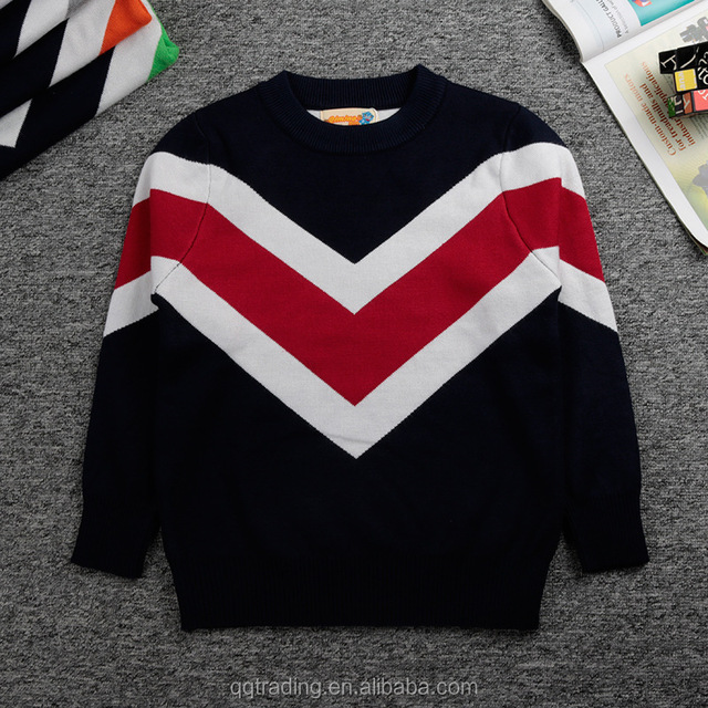 Cocuk giyim,knitwear manufacturers in china primary school uniforms kids sample boys sweater design