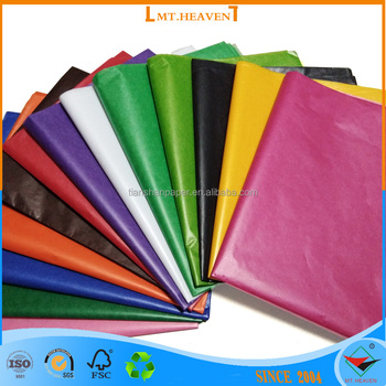 Colored wax paper for flower wrapping buy waxed tissue paperfresh colored wax paper for flower wrapping mightylinksfo