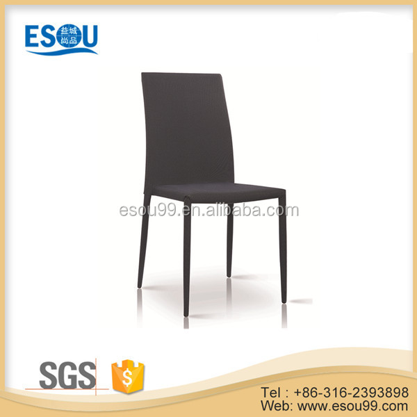 Wholesale Dining Chair Wholesale Dining Chair Suppliers And