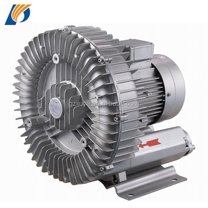 2018 High Quality Vacuum blower for Industry plant