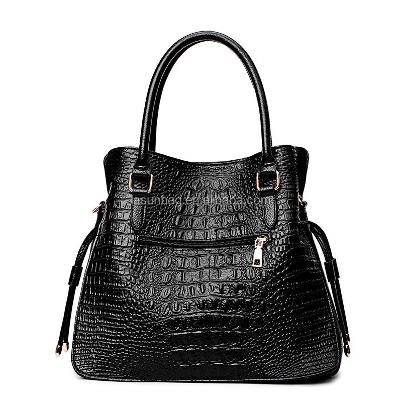 fcd41c63c1 China Purse Ladies Leather