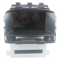 LSQ star wholesaler dropshipper with factory price Fit for OPEL Astra J car dvd player with gps