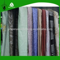 manufacture second hand curtains cheap used clothes