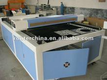 & Door Air Cutter Wholesale Air Cutter Suppliers - Alibaba