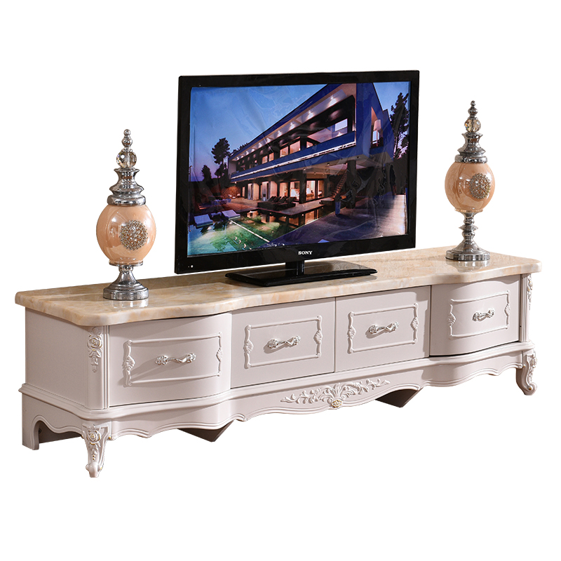 Venta al por mayor mueble para tv con cajones-Compre online los ...