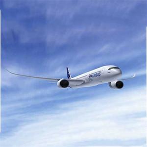 Drop shipping forwarder companies to kenya door ship by air