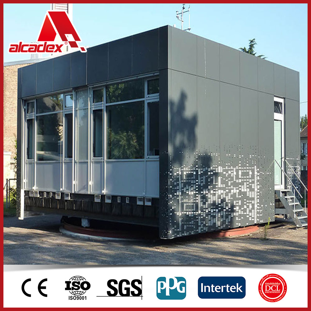 Wall cladding container house aluminum composite panel acp wall wall cladding container house aluminum composite panel acp wall cladding container house aluminum composite panel acp suppliers and manufacturers at amipublicfo Gallery