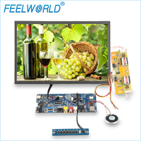 Customized 12.1 inch 1280x800 touch screen skd led modules electronic lcd