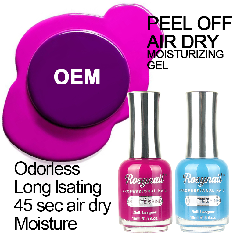 Ingredients Nail Polish, Ingredients Nail Polish Suppliers and ...