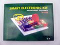 Smart Electronic kit educational appliance Snap Circuits electronic kit building blocks learning Assembling toys set