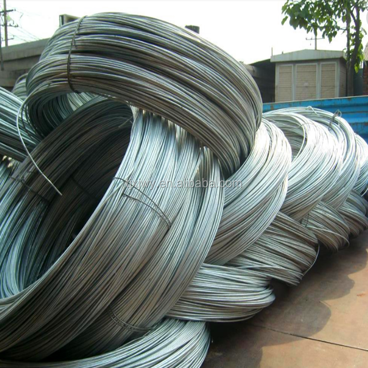 12 Gauge Steel Wire Rod Wholesale, Rod Suppliers - Alibaba