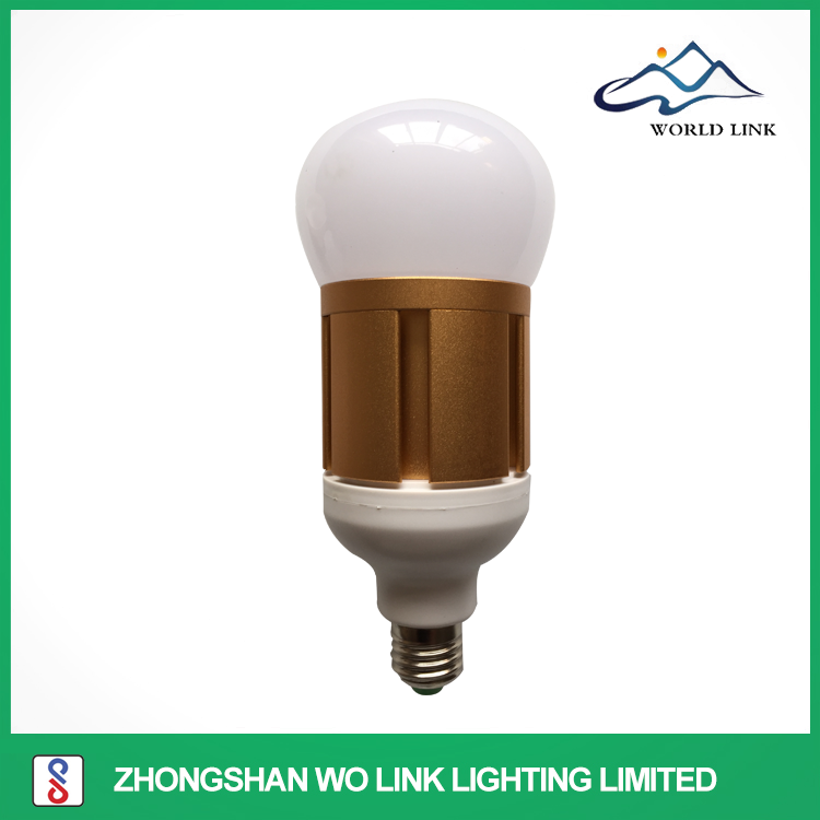 Modern Design 15 Watt Led Bulb Led Interior Light Bulbs