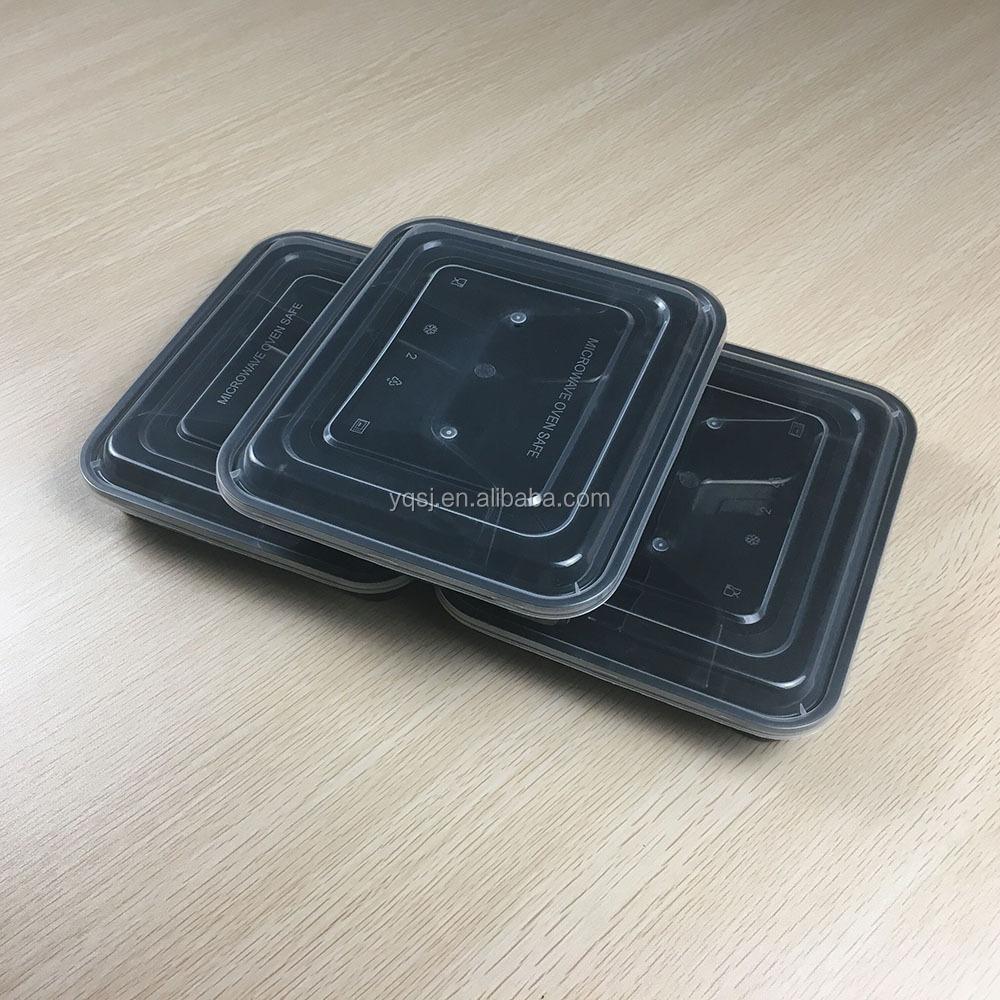Venta Al Por Mayor Cajas De Plastico Almacenaje Baratas Compre  ~ Cajas Plastico Almacenaje Baratas
