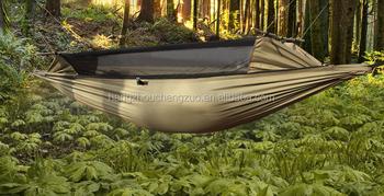 high end wilderness survival parachute cloth mosquito   hammock tentsczx 011b anti high end wilderness survival parachute cloth mosquito   hammock      rh   wholesaler alibaba