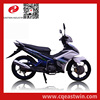 Factory Price Powerful electric 49cc mini cross motorcycle for cheap sale