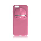 Travel accessory refillable perfume atomizer factory phone cover case cheap phone case