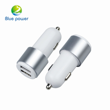 mobile phone accessories manufacturer 2.4A cell phone assessories car charger hot new products for 2016