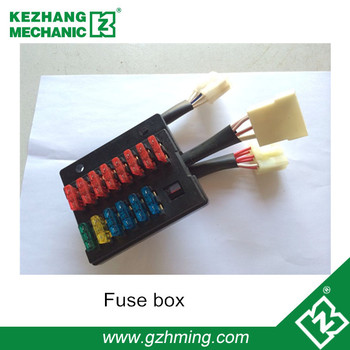 DH220 7 fuse box_350x350 dh220 7 fuse box buy dh220 7 fuse box product on alibaba com fuse box productions portland or at bakdesigns.co