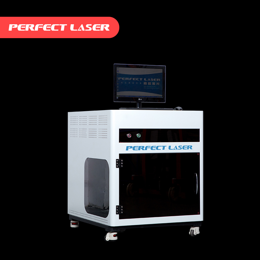 Widely used 3d photo crystal 3d laser inside glass engraving machine