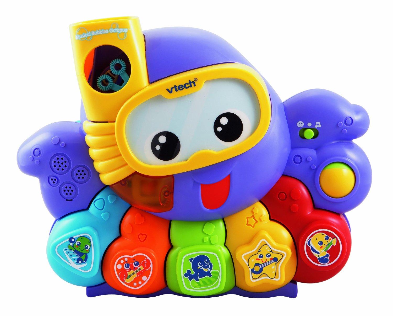 Fantastic Bath Toys For 2 Year Olds Ideas - Bathroom with Bathtub ...