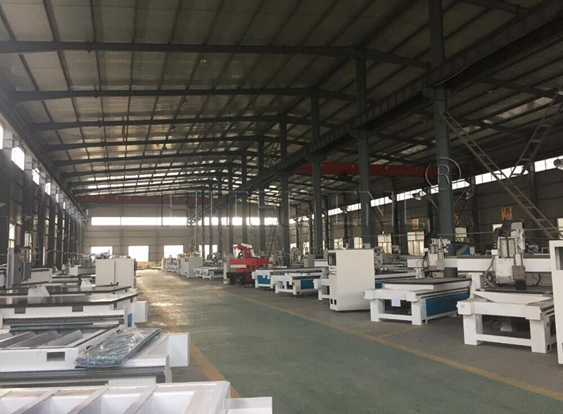 cnc-router-factory.jpg