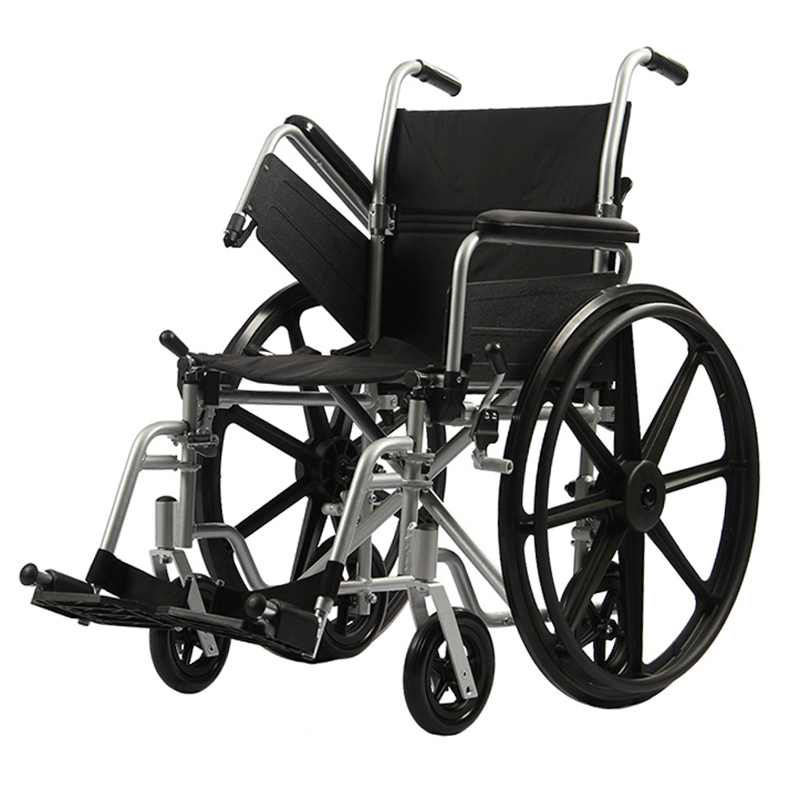 Image result for Folding Wheelchairs