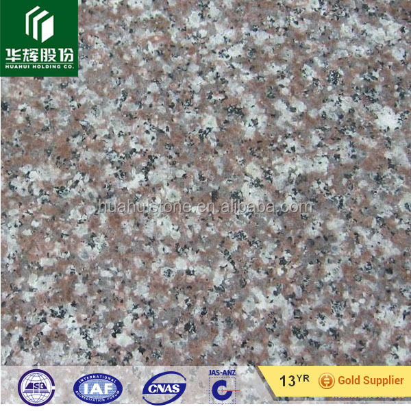 G664 peach red granite, pink cheap chinese granite, tiles, steps, countertops
