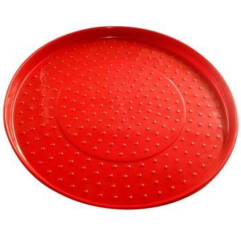 Cheap plastic chicken feeder trays  sc 1 st  Alibaba & Cheap Plastic Chicken Feeder Trays - Buy Cheap Plastic Serving Trays ...