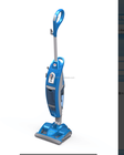 2 IN 1 STEAM MOP WITH VACUUM CLEANER