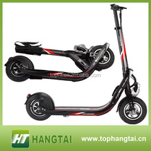new wholesale chinese cheap adult electric ,cheap two wheel electric scooter