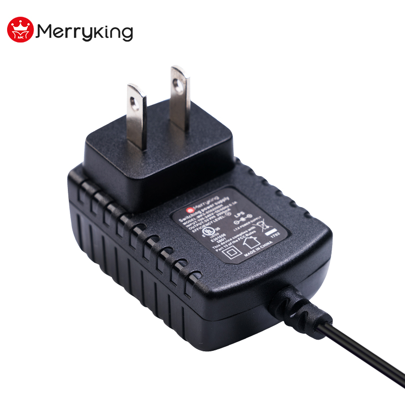 100-240v To Ac Dc 12v 2a Ac/dc Switching Power Supply Converter Adapter Eu Us Plug For Led Strip Cctv Tablet Tv Lcd Driver Board Sale Price Computer & Office