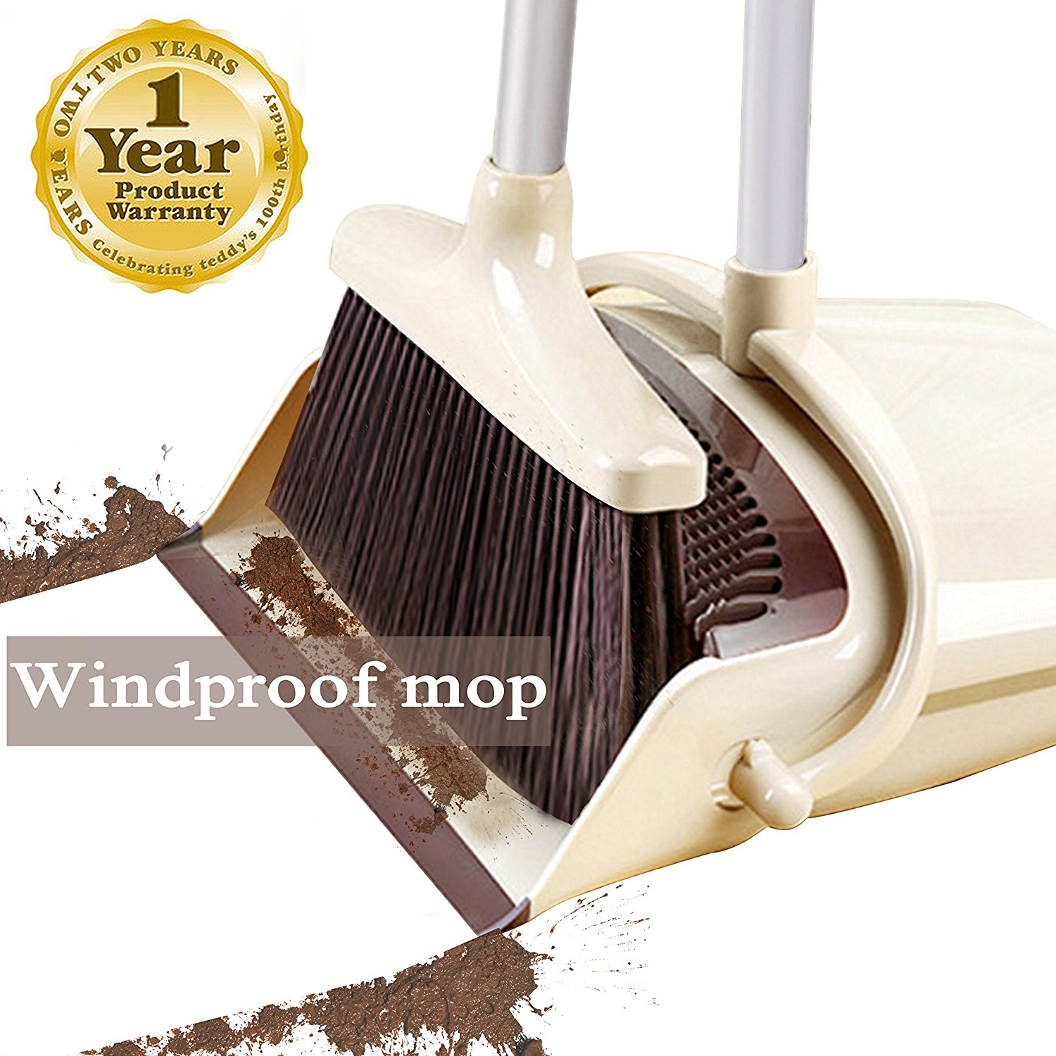 Cheap Dust Mop Broom, find Dust Mop Broom deals on line at