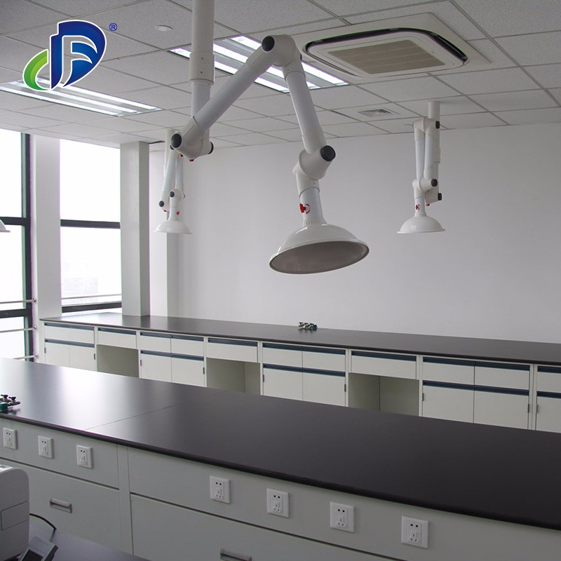 Top quality luxury Very Cheap Price Floor Mounted Lab Table