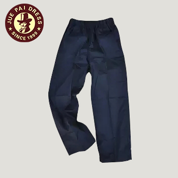 fantastic savings arriving cheaper Factory Dark Blue School Uniform Pants For Kids - Buy School Uniform  Pants,School Uniform Pants For Kids,Dark Blue School Uniform Pants Product  on ...