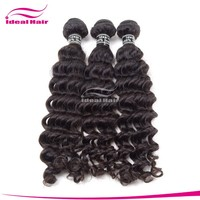 New product Raw Virgin indian hair net, indian hair nyc, indian hair on amazon
