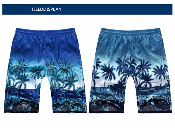 Stan Caleb Board Schwimmen Bermudas Badehose patten strand Shorts Quick Dry surf mens shorts kunden großhandel boardshorts