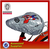 waterproof bicycle seat cover hot sale designer bike seat cover