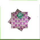 african style aso oke head tie high quality small headtie hair Bandanas