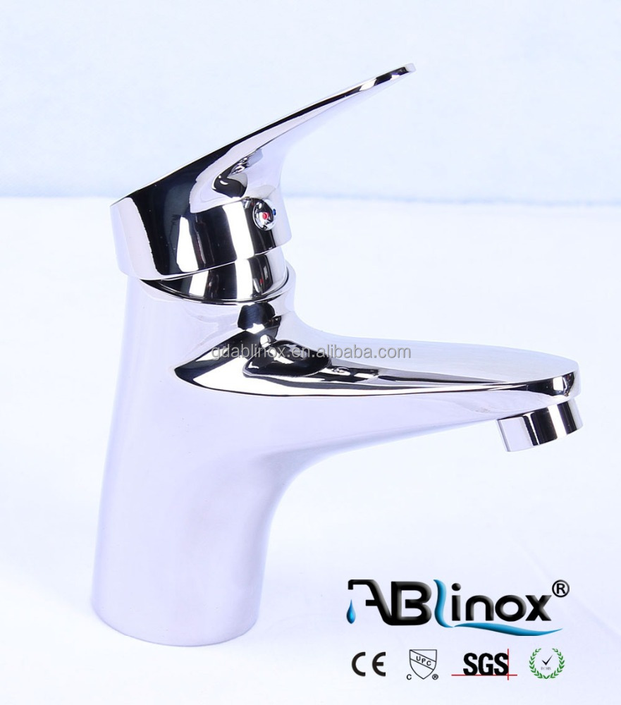 Laboratory Sinks Taps, Laboratory Sinks Taps Suppliers and ...