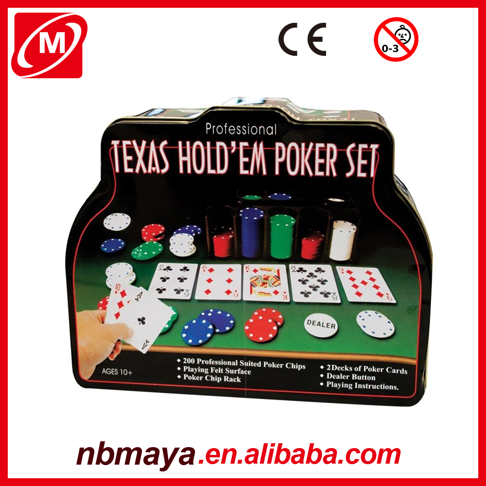 Paulson Poker Chips Wholesale, Poker Chips Suppliers - Alibaba
