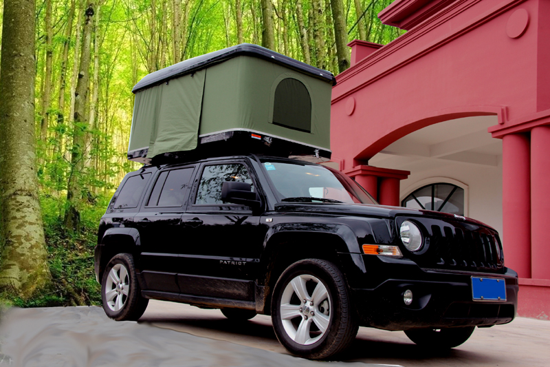 Car Roof Top Tent Suv Autohome 4x4 4wd - Buy AutohomeRoof Top TentFiberglass Car Roof Top Tent Product on Alibaba.com & Car Roof Top Tent Suv Autohome 4x4 4wd - Buy AutohomeRoof Top ... memphite.com