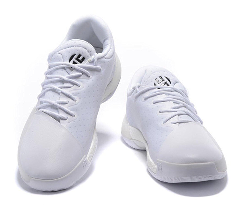 Cheap James 10 Shoes, find James 10 Shoes deals on line at