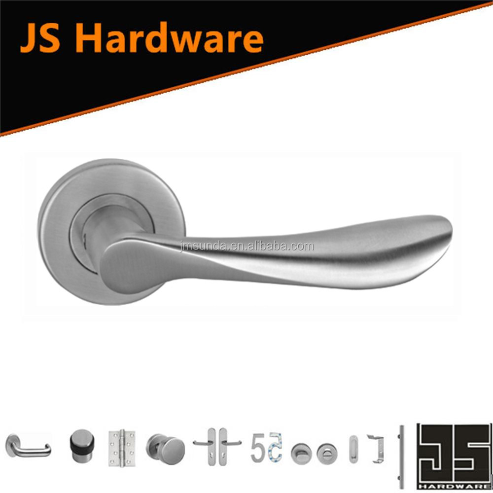 German Door Hardware, German Door Hardware Suppliers and ...