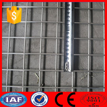 A252 Brc Chicken Wire Mesh Size/brc Welded Wire Mesh Size - Buy ...