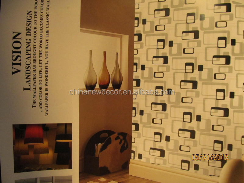 grass cloth wallpaper grass cloth wallpaper suppliers and at alibabacom
