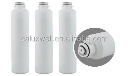 Kühlschrank Filter : Lg wasserfilter lt p ja a filter kühlschrank
