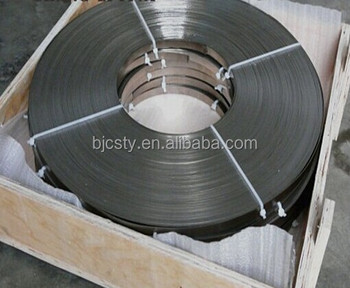 mmo coated titanium ribbon anode for cathodic protection