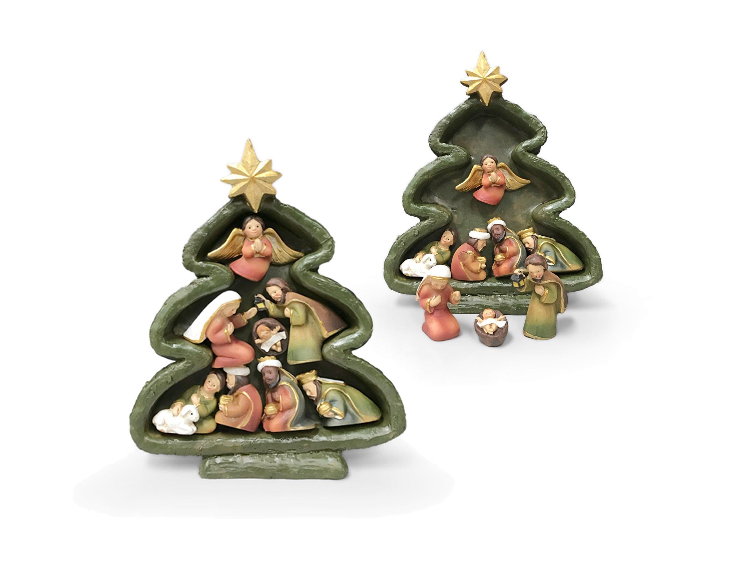 Cheap Vintage Christmas Figurines, find Vintage Christmas Figurines ...
