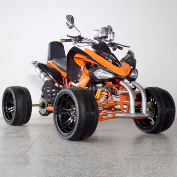 Jinling 250cc Eec Atv And Atv Frame/rear Axle 250cc Quad Chinese ...